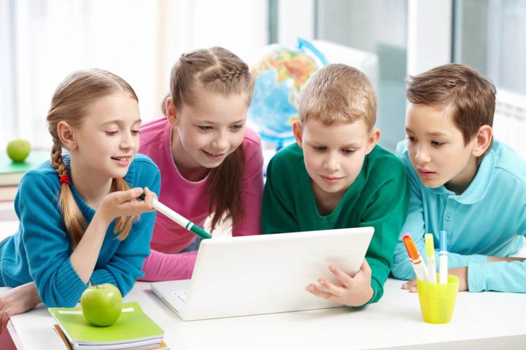 Robotik Kodlama Eğitiminin Çocukların Eğitimine Faydaları