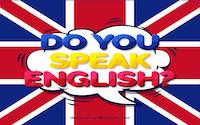 İngilizce Ses Eğitimi