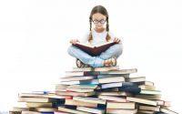 Hızlı Okuma ve Anlama